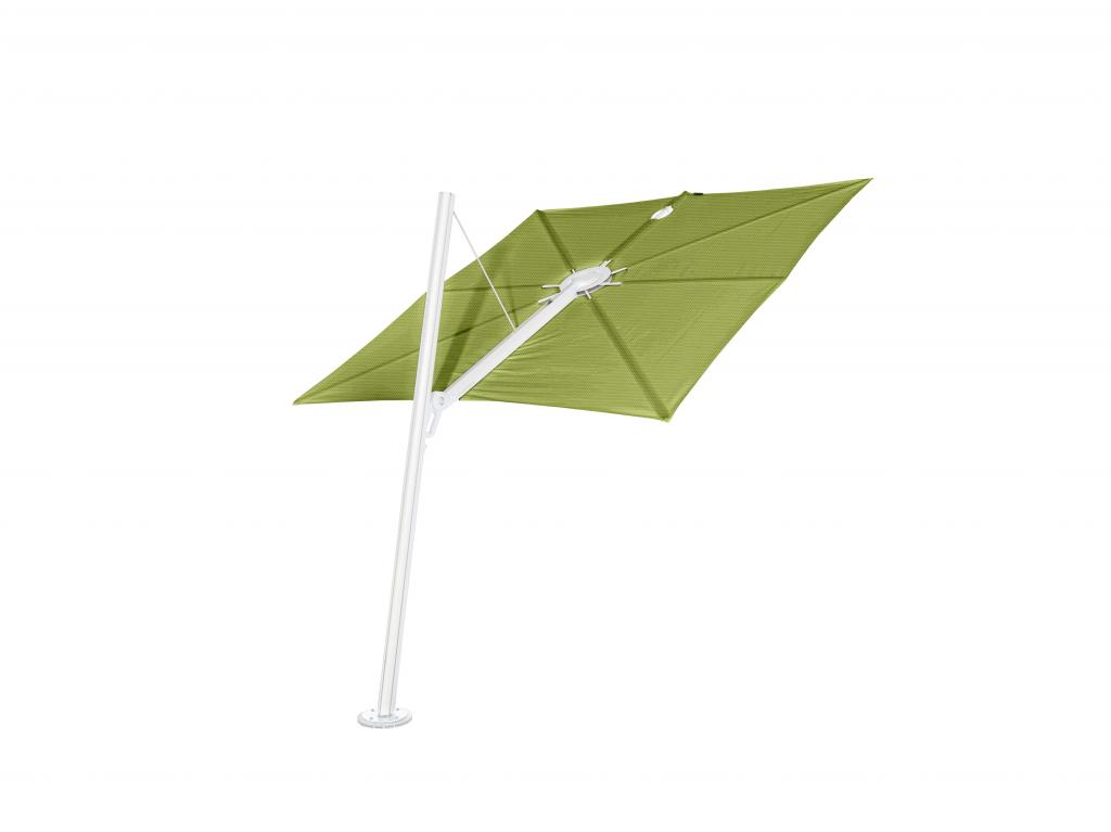 Parasol villa luxe 2.5m Spectra UMBROSA
